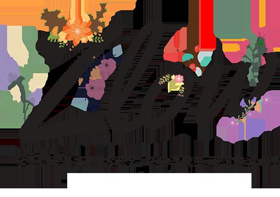 Zlow : Zéro Déchet et Slow Life